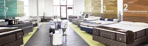 futon stores in michigan us mattress mattress store in plymouth mi