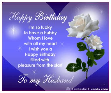 Wishing A Husband A Happy Birthday Top 80 Happy Birthday Husband Wishes Birthday Wishes For