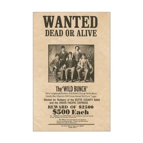 free printable wanted poster old west pin wanted poster template printable on pinterest