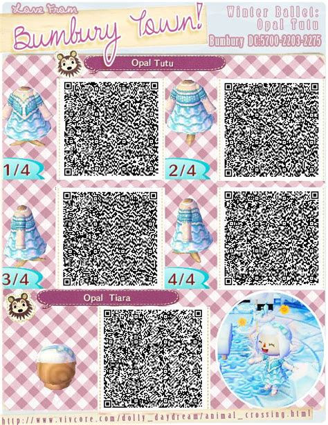 animal crossing new leaf qr code hairstyle animal crossing qr codes new leaf pinterest animal