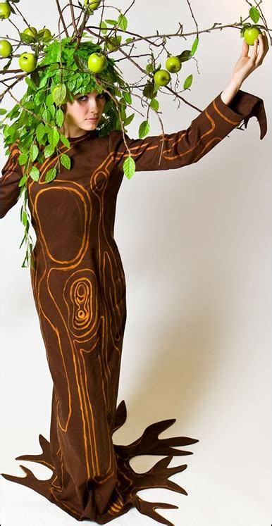 tree costume top 25 ideas about tree costume on nymph