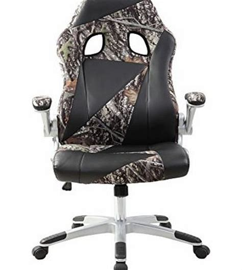 Camo Cing Chair by Compare Prices Of Leather Furniture Read Leather