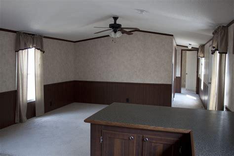 Remodel Mobile Home Interior by Single Wide Mobile Home Interiors Studio Design