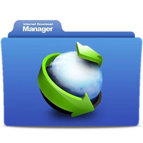 manager 6 28 build 12 version aniware