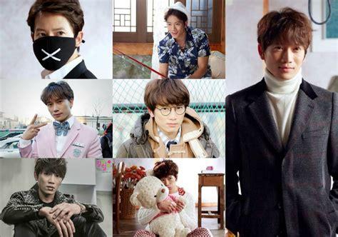 film korea kepribadian ganda kepribadian ganda kill me heal me blog k24klik