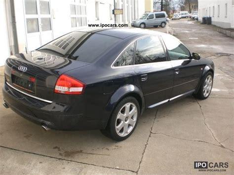 car maintenance manuals 2001 audi s8 transmission control 2001 audi s6 4 2 quattro manual transmission rare car