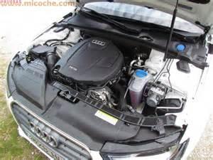 2012 Audi A4 Problems Audi A4 1 8 Tfsi 170 Multitronic El Di 233 Sel Contra La