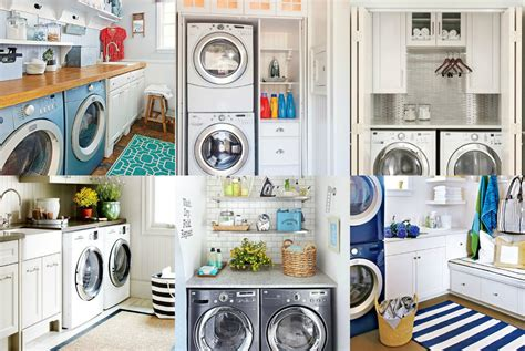our favorite pinterest profiles for decorating ideas our favorite pins of the week laundry room ideas porch