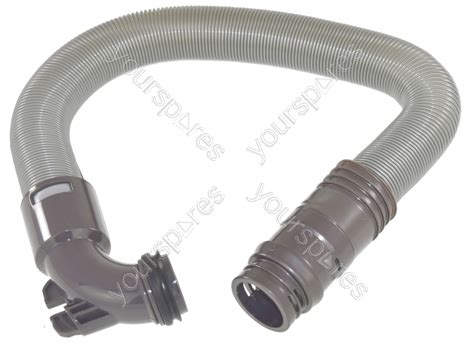 Vacuum Cleaner 15 Liter dyson dc15 vacuum cleaner hose assembly ufixt35dy32 by ufixt