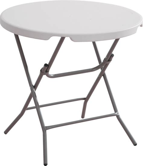 Small Folding Table And Chairs Small Folding Table Costa Home