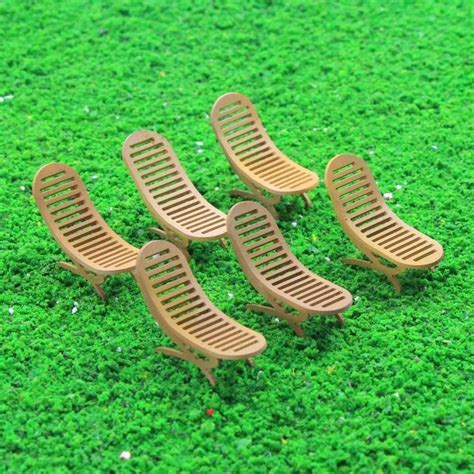 cheap sun lounge chairs get cheap plastic sun lounger aliexpress
