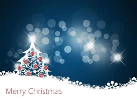imagenes de navidad sin frases las mejores frases para navidad y a 241 o nuevo