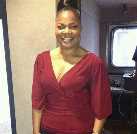 weight loss 08234 michele henry pictures news information from the web