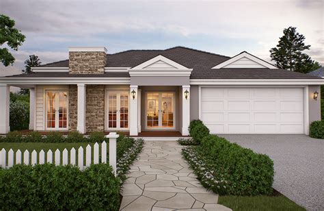 new htons style homes exterior search
