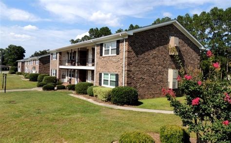 Georgetown Appartments - georgetown apartments tarboro nc apartment finder