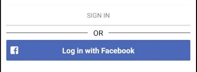 relativelayout login android layout margintop and layout marginbottom does