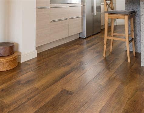 Karndean Design Flooring by Karndean Designflooring Hc01 Oak