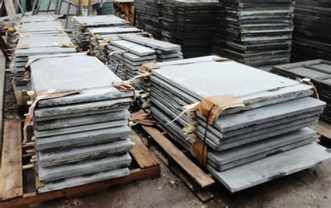 salvage granite countertops bricks recycling the past architectural salvage