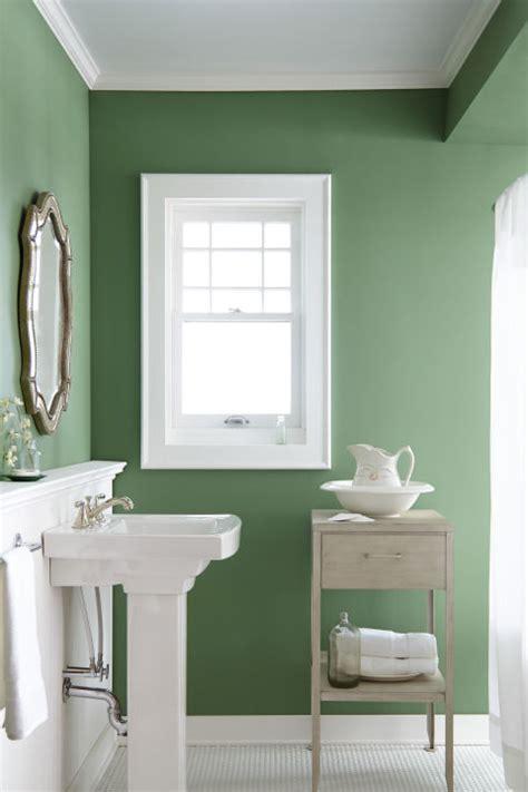 Favorite Bathroom Colors by Joanna Gaines Favorite Paint Colors Hgtv Fixer