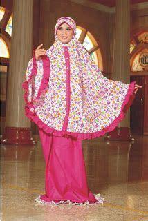 Mukena Butterfly Sajadah mukena ponco camelia mukena atas spandex polos bawahan spandex motif jilbab spandex
