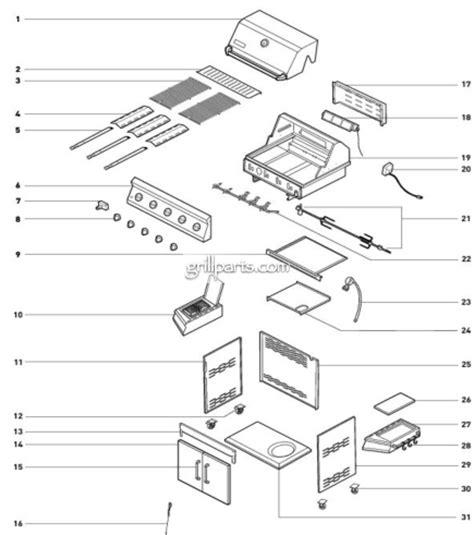 nordyne heat defrost board wiring diagram carrier