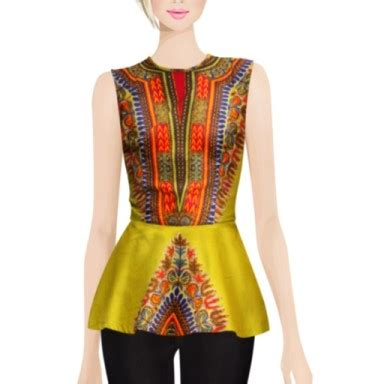 Costume Wardrobe by Popstaricon Covet Fashion