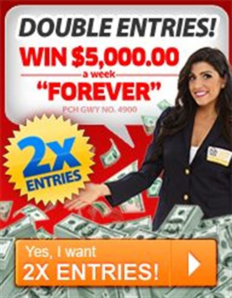sweepstakes search 17 best images about my will come true on