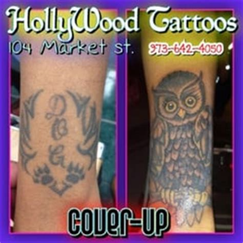 hollywood tattoo near me hollywood tattoos tattoo newark nj photos yelp