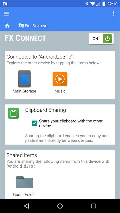 add on apk file explorer plus add on 1 0 5 apk