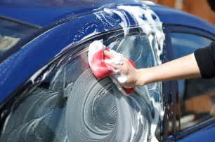 new car washing tips 9 tips for cleaning your car the news wheel