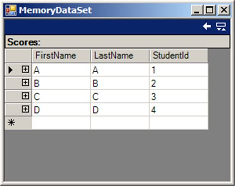 xml linq tutorial vb net output data in datatable to xml file datatable
