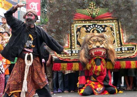 Ilmu Buday Dasar Suatu Pengantar welcome februari 2012