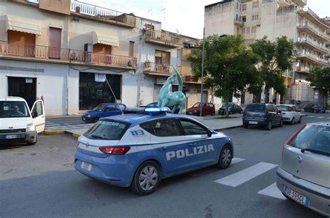 ufficio immigrazione questura di roma polizia di stato questure sul web ragusa