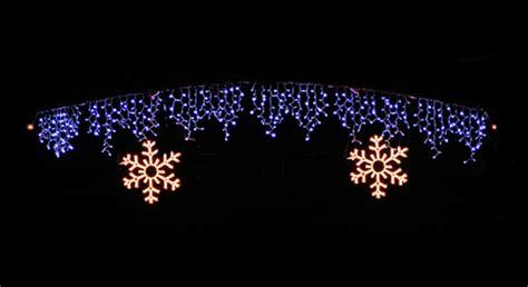 salerno illuminazione natalizia la confcommercio di assisi e valfabbrica sul progetto