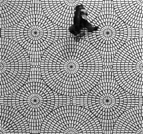 pattern tile circle circled up http fabforgottennobility tumblr com post