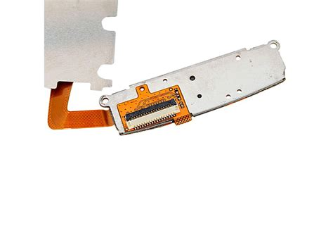 2 Lcd Cable Flex By Unikmall lcd flex cable for lg shine cu720 m7819 buy at lowest prices
