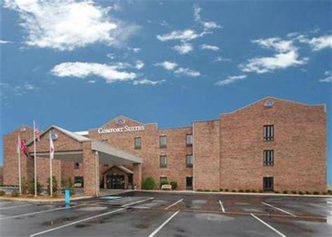 comfort suites crossville crossville deals see hotel