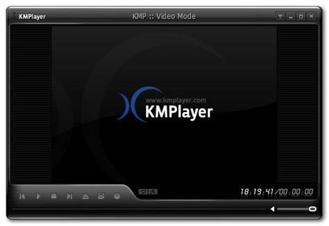 kmplayer download free full version old freeware full version computer softwares collection video