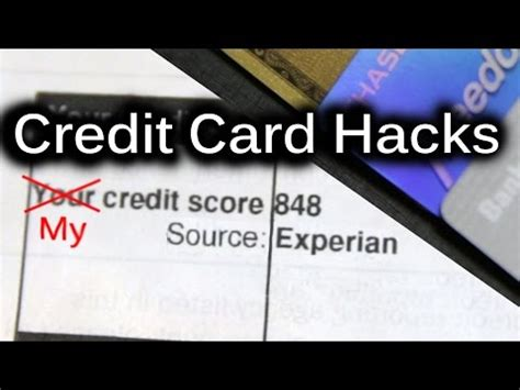 tutorial hack visa full download credit card hack