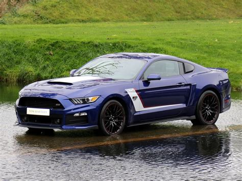used mustang engines for sale roush mustang engine size autos post