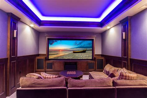 home theater design jobs interior design engineer beautiful home design engineer