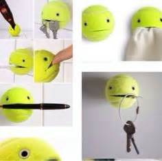 1000 images about cool crafts on pinterest cool crafts