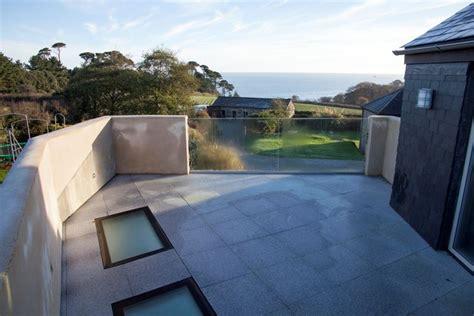 isolante per terrazze isolamento termico balconi isolamento come funziona l