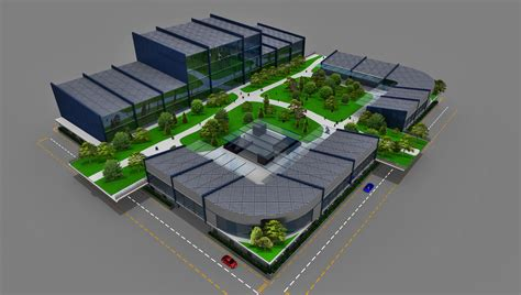 design concept cabanatuan city images and video elevated garden city