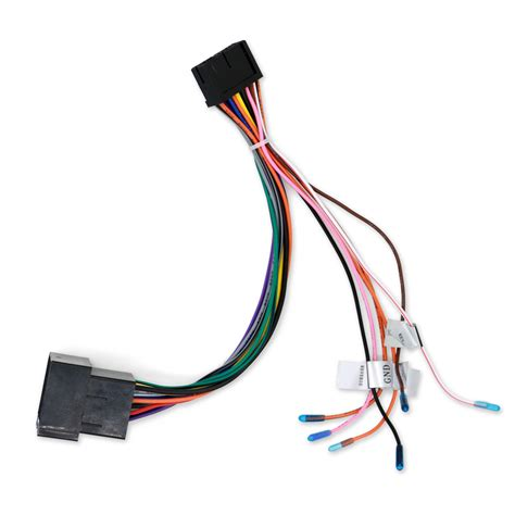 28 obd0 to obd1 jumper harness wiring diagram k