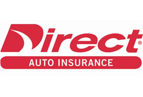 direct general insurance valuepenguin