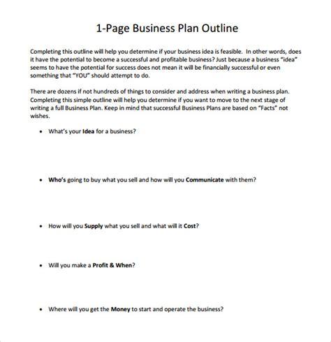 job proposal template doc sample job proposal template 12 free