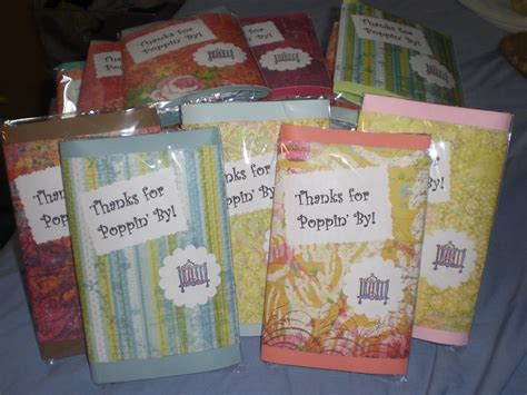 Most Popular Baby Shower Gifts by Thank You Gifts For Baby Shower Hostess Choice Image
