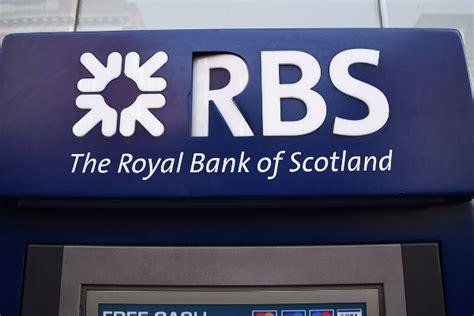 royal bank of scotland plc royal bank of scotland the plc nyse rbs stock