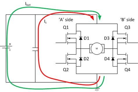 how to calculate cycle of capacitor how to calculate cycle of capacitor 28 images capacitor charge discharge circuits eeweb ixys